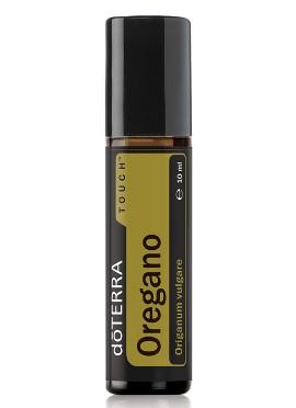 Oregano touch 10 ml