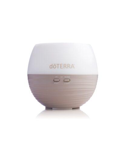 döTERRA Petal diffuser 2.0