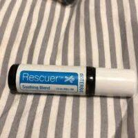 dõTERRA Rescuer 10 ml (kalmerende samenstelling)